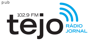 Tejo Rádio Jornal
