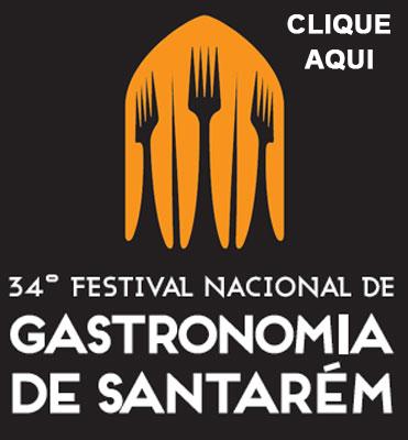 Rede Gastronómica