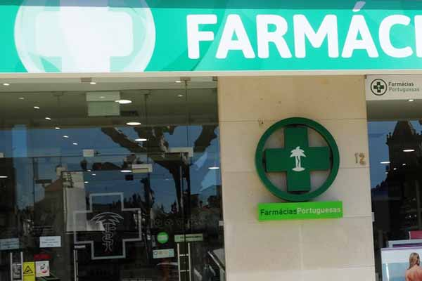 farmaciasfotoutil