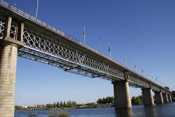 abrantes ponte