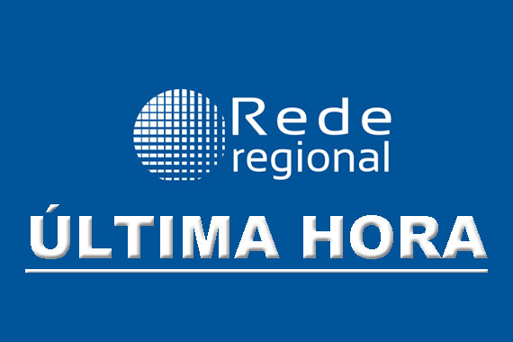 old ultima hora