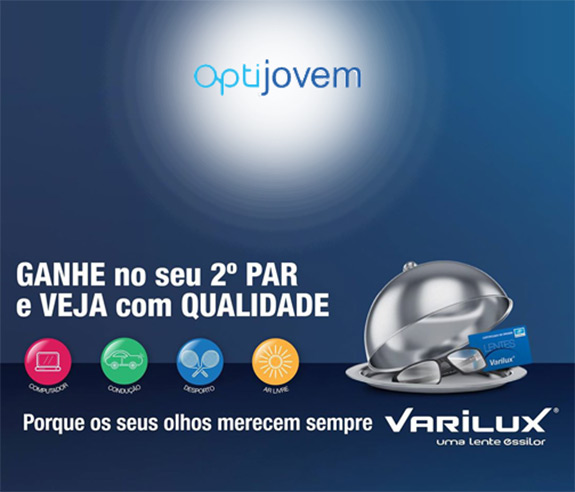 optijovem promo