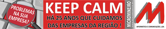 micromineiro keepcalm