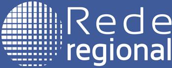 Rede Regional