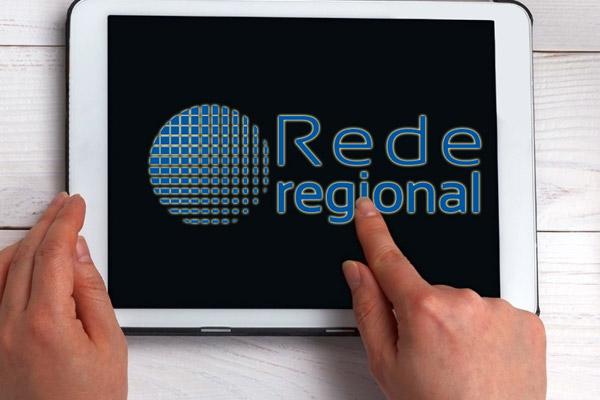 Fado marialva na Romeira - Rede Regional